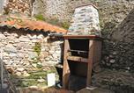 Location vacances Casas de Don Pedro - Casa Rural A Cantaros-4