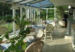 Hôtel Bad Arolsen - Landhotel Edersee-2