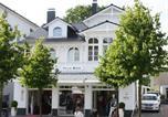 Hôtel Binz - Villa Binz - Apt. 03-2