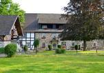 Hôtel Schmallenberg - Gut Funkenhof
