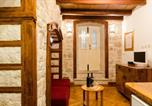 Location vacances Dubrovnik - Apartment Soul of the Town-1