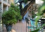 Hôtel Port-au-Prince - Prince Hotel-1
