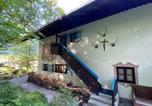Location vacances Grainau - St. Anton-2