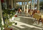 Hôtel Cesenatico - Hotel Primula-4
