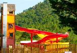 Camping Cavalaire-sur-Mer - Capfun - Camping Pachacaid-3