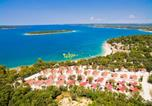 Villages vacances Medulin - Brioni Sunny Camping by Valamar-1