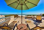 Location vacances San Clemente - Dp-087a - Tommy Bahama Beach Rd I-3