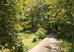 Location vacances Briscous - Villa in Saint Martin De Seignanx-2