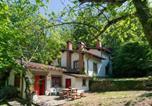 Location vacances  Province de Pistoia - Due Camini-1