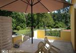 Location vacances Zadar - Apartment Cvita-3