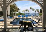 Location vacances Acapulco - Villa Sloan-3
