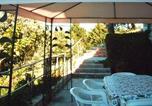 Location vacances Pizzo - Casa Angela-2