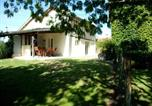 Location vacances Garlin - House with 2 bedrooms in Coudures with shared pool enclosed garden and Wifi-2