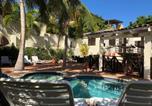 Hôtel Antilles néerlandaises - Hemels Curacao-1