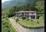 Location vacances Casto - Casa Marcella-4