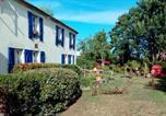 Location vacances Saint-Hilaire-le-Vouhis - Apartment Rue du Lay-2