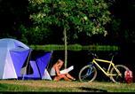Camping Saverne - Camping-Freizeitzentrum Sägmühle-4