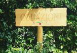 Location vacances Cavaion Veronese - Agriturismo Serena-4