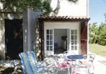 Location vacances Oraison - Apartment Valensole Lxxxviii-3