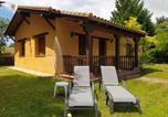 Location vacances Villanueva de la Vera - Casa Rural Las Atalayas-2