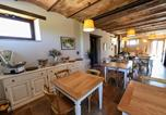 Location vacances Montefalcone Appennino - Villa Shmitanka-4
