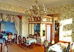 Hôtel Dundee - Tayview Hotel-3