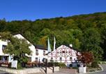 Location vacances Beilngries - Zum blauen Hecht-1