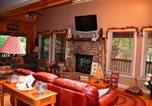 Location vacances Blue Ridge - Roosters Roost-4