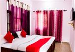 Location vacances Palampur - Cozy 2bhk Home Stay in Dharamshala-2