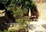 Location vacances Zebbug - Farmhouse Dhyana-3