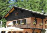 Hôtel Cogne - Ostello La Mine-4