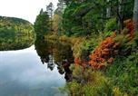 Location vacances Inverness - Inverness City 2 bedroom-3
