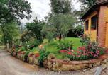 Location vacances Reggello - Casale Ginette-2