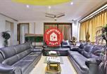 Hôtel Rajkot - Oyo 23540 Hotel Suryakant