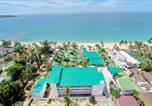 Villages vacances Maret - Lamai Coconut Resort-1