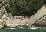 Location vacances Sestri Levante - Sea Front Suites-3