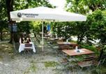 Location vacances Höhenkirchen-Siegertsbrunn - Gasthof Föchinger Hof-1
