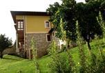 Location vacances Cangas de Onís - Casa Rural La Faya-4
