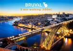 Location vacances Vila Nova de Gaia - Bruval Premium Apartments - Gaia-2