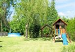Location vacances Tapolca - Holiday Home Racz - Bac114-3