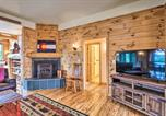 Location vacances Salida - Serene Escape 360 Mtn View and On-Site Hiking!-4
