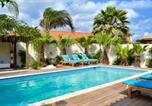 Location vacances  Aruba - Endless Summer-1