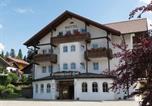Hôtel Frauenau - Hotel Eisensteiner Hof-2