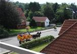 Location vacances Cuxhaven - Heidehof-15-3