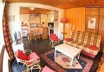 Location vacances Vars - Apartment Outagno-2