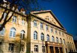 Hôtel Mautern in Steiermark - Hotel Böhlerstern-1