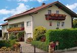 Location vacances Bayerbach - Pension Irene Nist-1