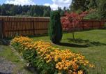 Location vacances Wilthen - Chalupa Nove Hrabeci-3