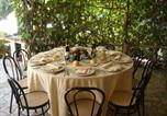 Hôtel Spoleto - Hotel Paradiso-3