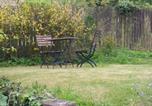 Location vacances Chepstow - Monkstone-2